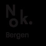 Nok. Bergen