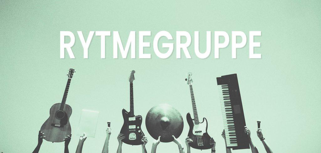 Musikktilbud_rytme