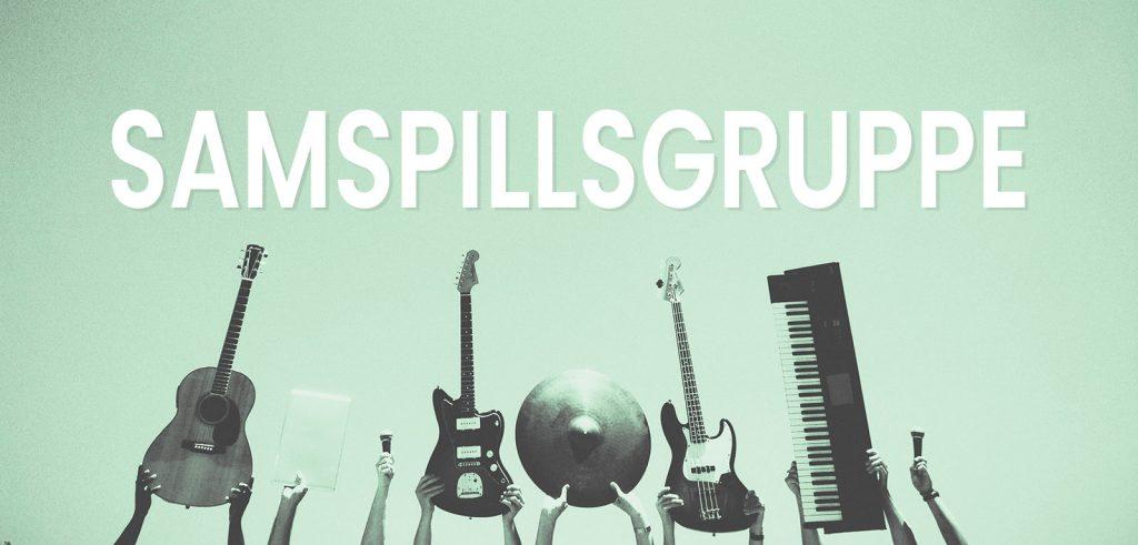 Musikktilbud_samspill