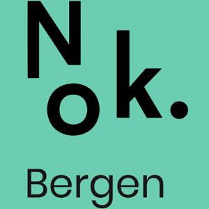 Nok Bergen logo