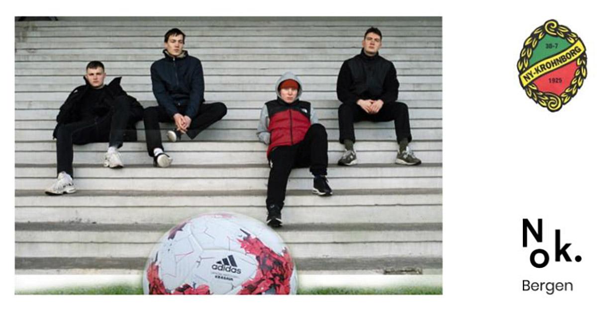 mannetreff_fotball2021_header2.jpg