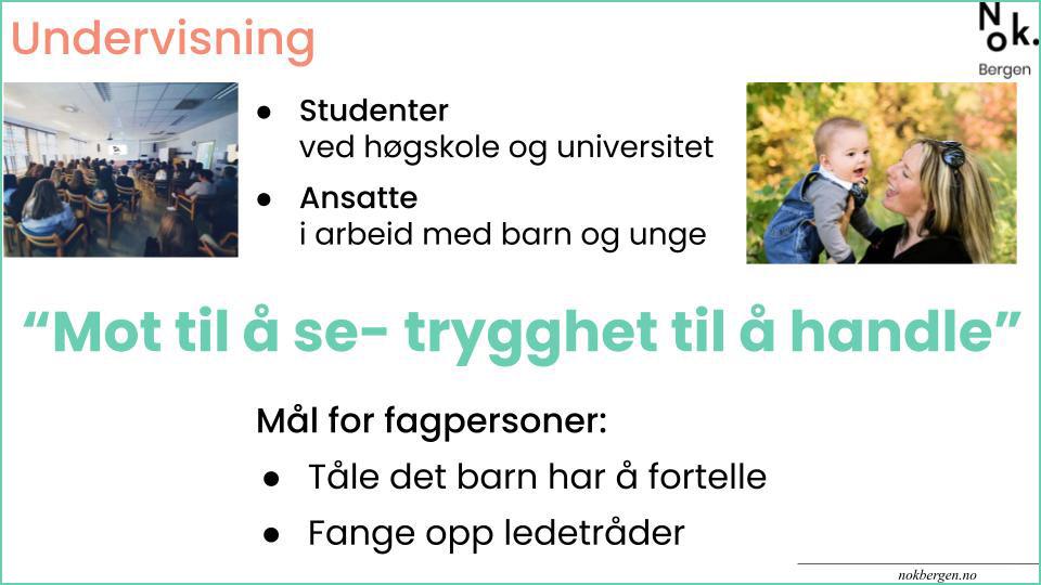 Studenter header 1